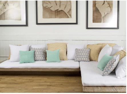 gis neues wohnzimmer braune und beige t ne. Black Bedroom Furniture Sets. Home Design Ideas