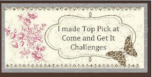 Top ~Pick