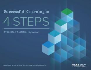 Lynda Com Building An Online Community