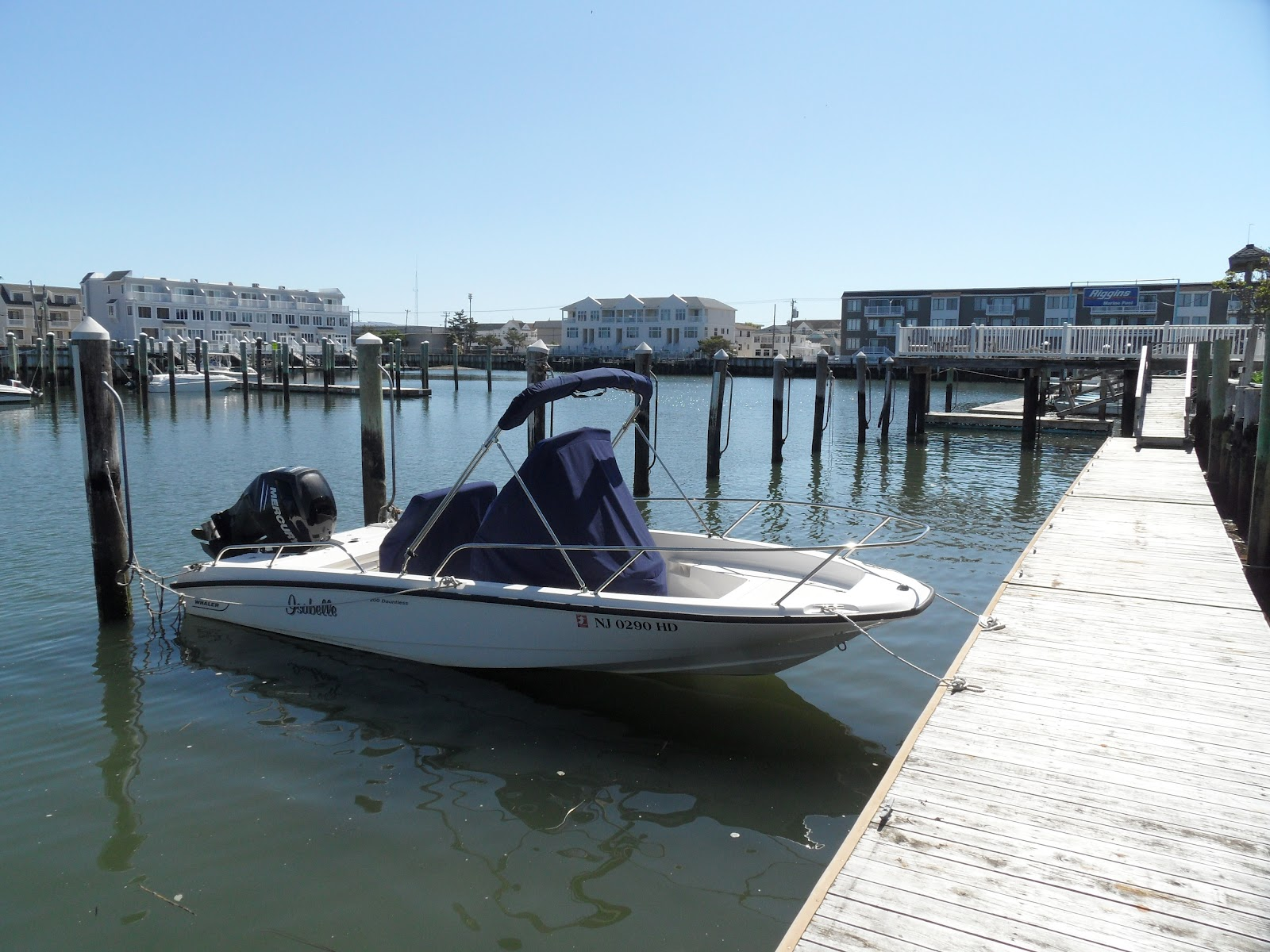 Stone Harbor Sunday To Sunday Beach Rentals