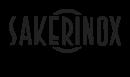 SAKERINOX