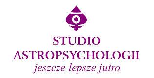 Studio astropsychologii
