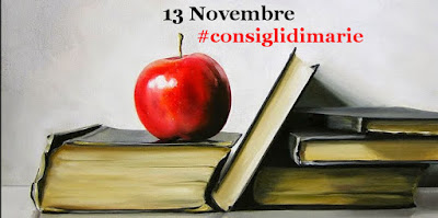 Eventi in italia il  13-14-15 novembre
