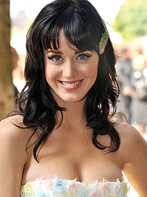 katy perry hair colour 300 × 400 - 34k - jpg