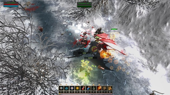 legends-of-persia-pc-game-screenshot-review-gameplay-2