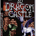 3D Dragon Castle (PC)