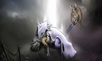Dust : An Elysian Tail, PC, Xbox 360, Jeux Vidéo, Actu Jeux Video, Steam,