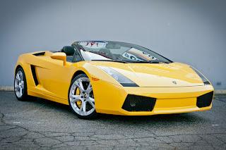 Lamborghini Gallardo Spyder.jpg