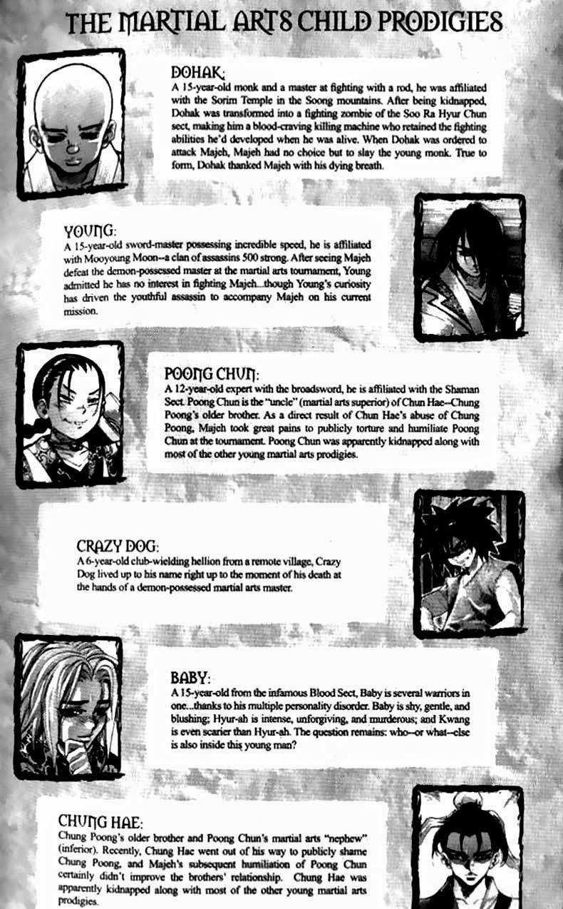 Komik demon king 094 - chapter 94 95 Indonesia demon king 094 - chapter 94 Terbaru 5|Baca Manga Komik Indonesia
