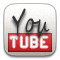 YOUTUBE: Más de 1,700 videos