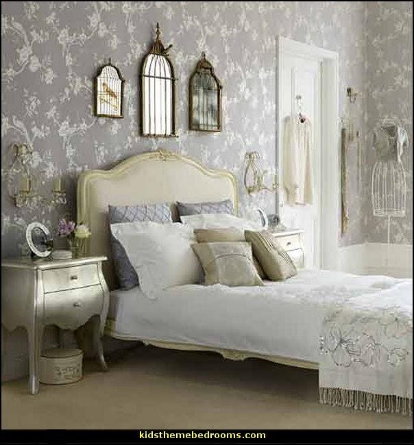 decorating theme bedrooms maries manor victorian decorating ideas rh themerooms blogspot com