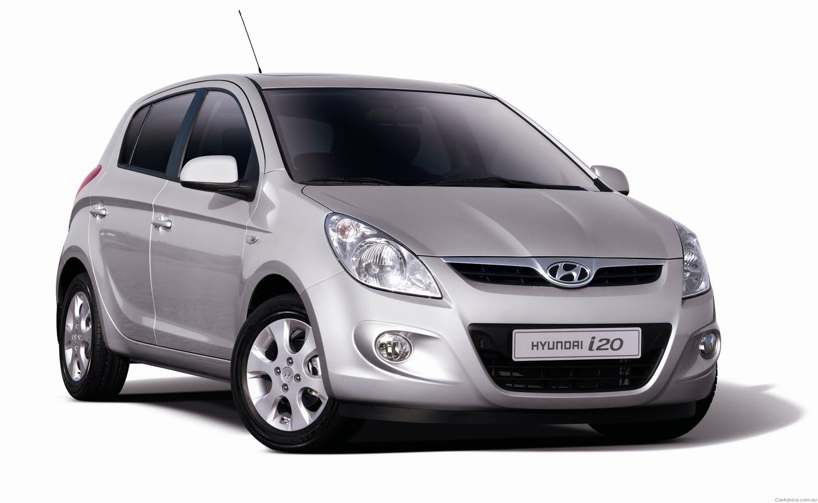 Classic Car Information Hyundai Santro