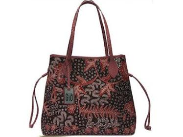 Jual Kulit Domba Lembut untuk kombinasi tas batik ada 14 warna pilihan 34b12b1008