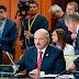 """Лукашенко вынес приговор ничтожному """"СНГ"""" ВИДЕО"""