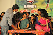 1 Rhyme Launch Photos Gallert-thumbnail-8