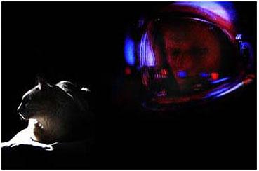 2010 Odisea en el espacio ...