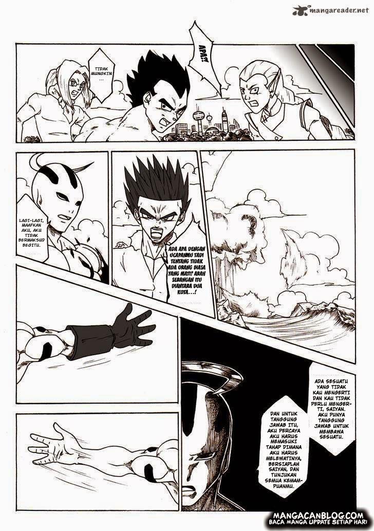 Dilarang COPAS - situs resmi www.mangacanblog.com - Komik dragonball next gen 004 - pertarungan 5 Indonesia dragonball next gen 004 - pertarungan Terbaru 12|Baca Manga Komik Indonesia|Mangacan