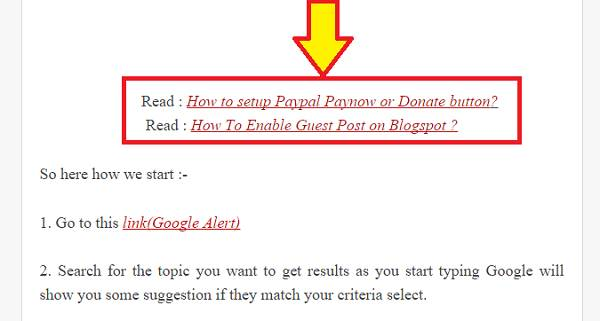 how-to-increase-pageviews-reduce-bounce-rate