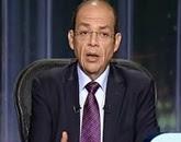- برنامج  90 دقيقة - مع محمد شردى حلقة السبت 25-4-2015