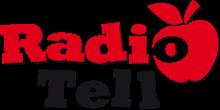 Radio Tell