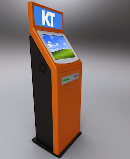http://vietnamnews.vn/economy/243356/paylink-payment-machines-installed-in-phu-my-hung.html