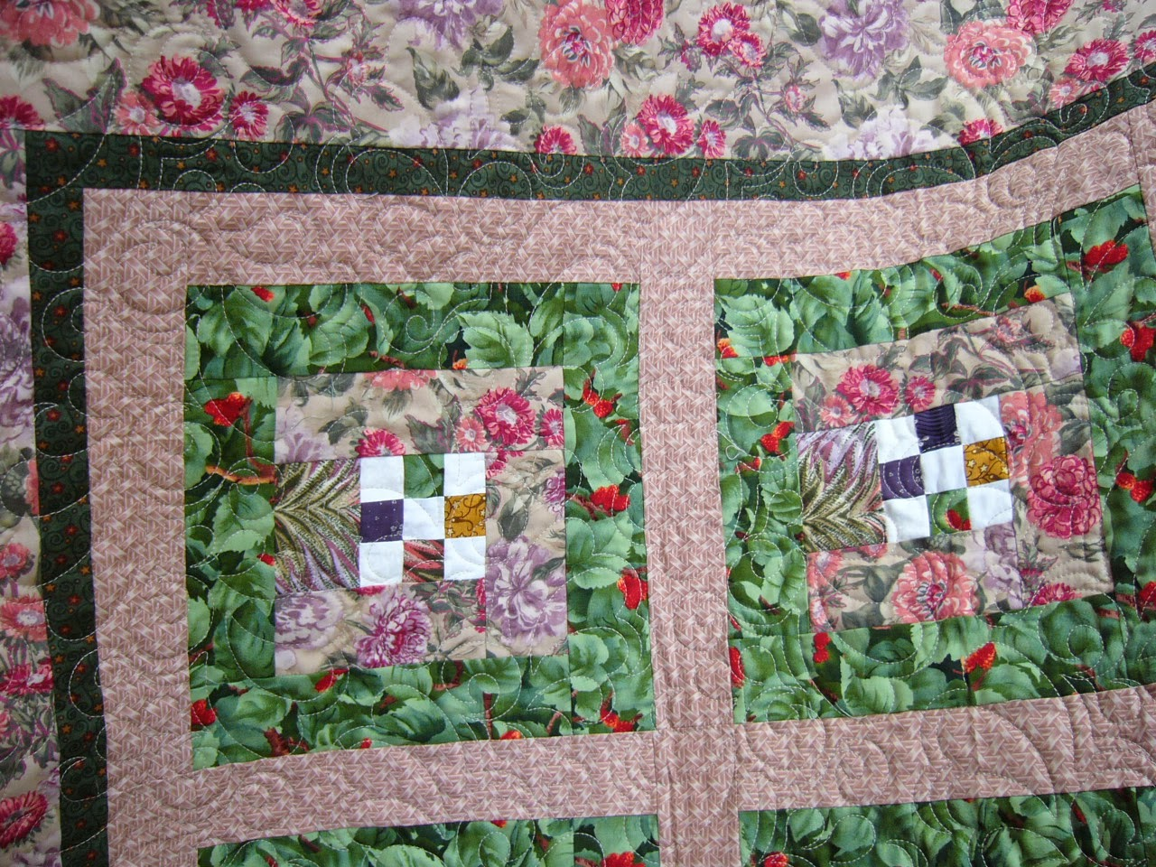 cottage cottages quilts primrose statement here stash img sale for book