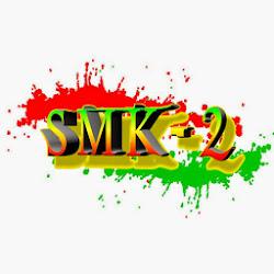 SMK NEGERI 2 PALEMBANG