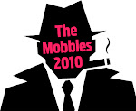 2010 Mobbies