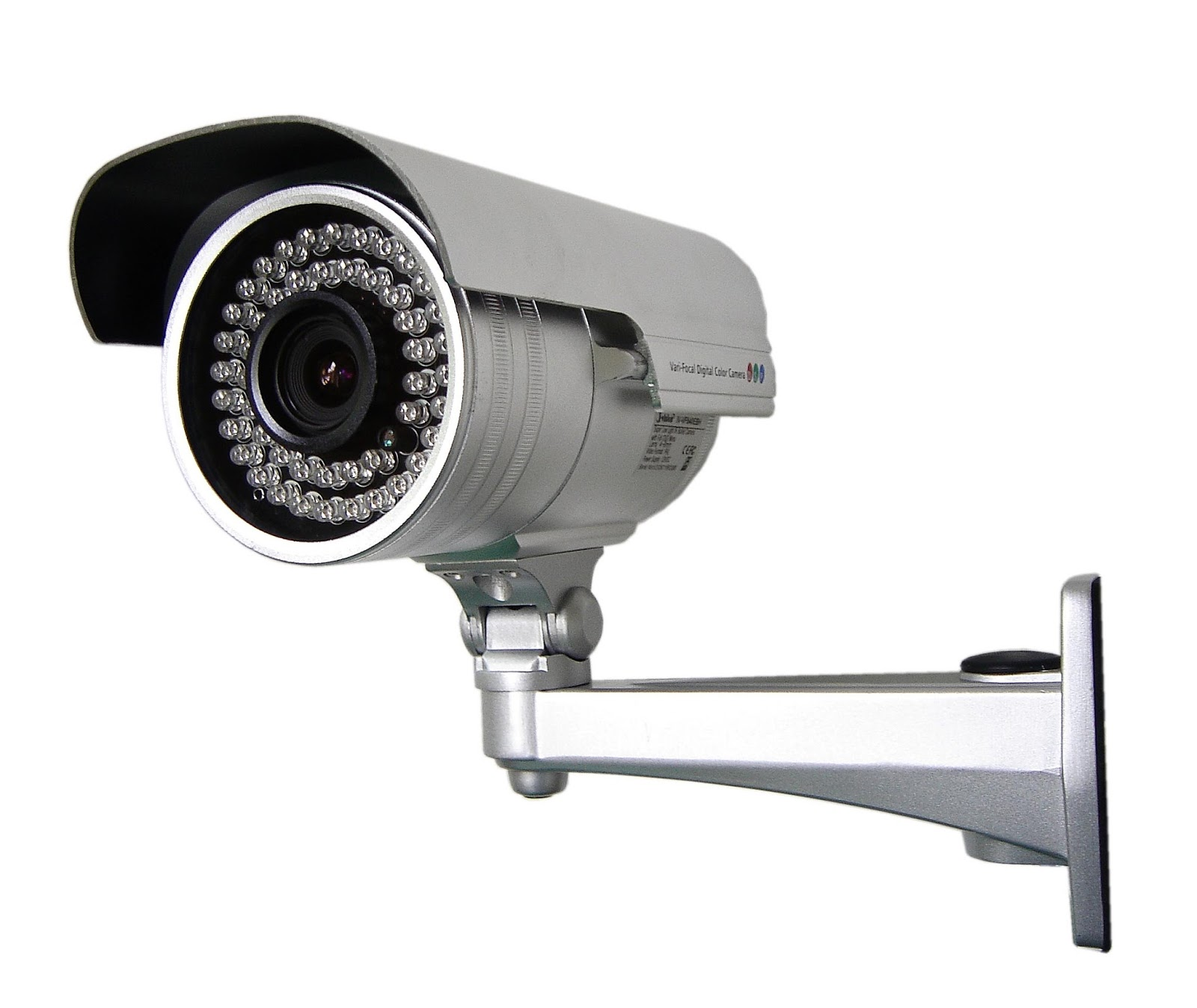 surveillance cameras   video search engine at search