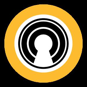 https://identitysafe.norton.com/download