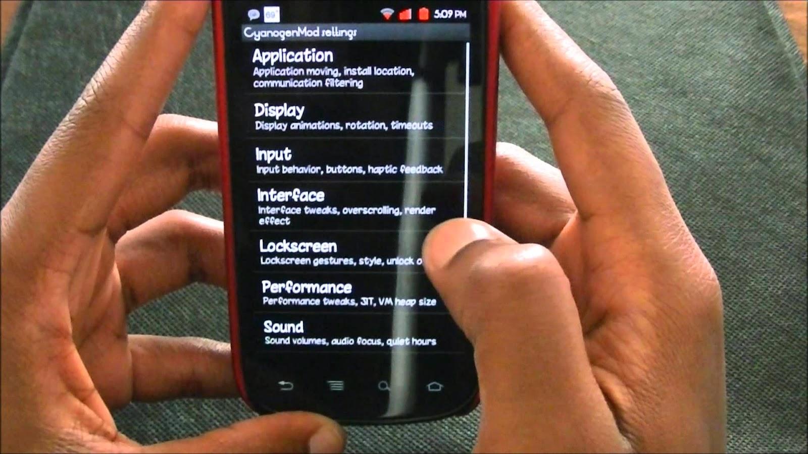 Jual Murah Smartfren Andromax C Android Ics 40 Terbaru 2018 Sinkgard Premium Series Food Waste Disposer Alat Penghancur Cara Mengganti Font Termudah Hasby If