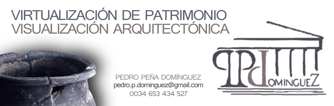 Pedro Peña Domínguez