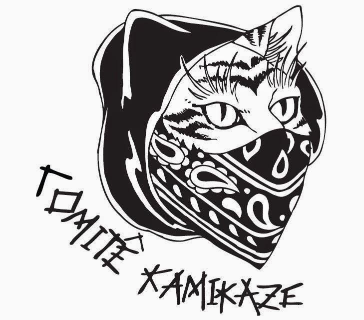Comitê Kamikaze
