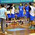 Νίκη και μπάσκετ υψηλού επιπέδου ζητά ο Καστρίτης