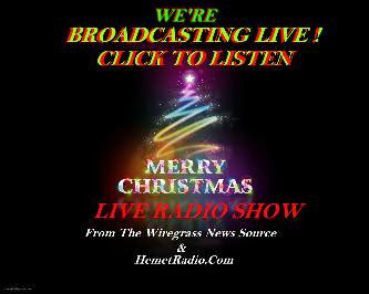 http://www.ustream.tv/channel/merry-christmas-show-from-us-to-to-you