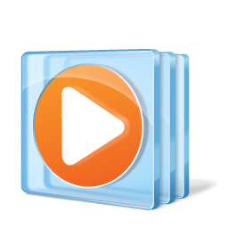 Cara Uninstall, Reinstall dan Repair Windows Media Player 12 di WIndos 7
