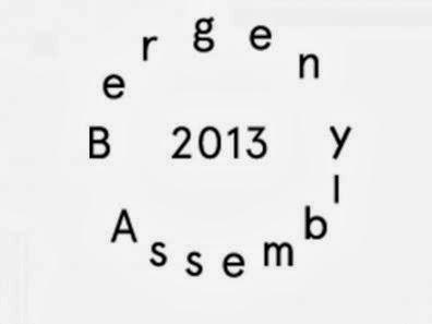 La Dársena en Bergen Assembly
