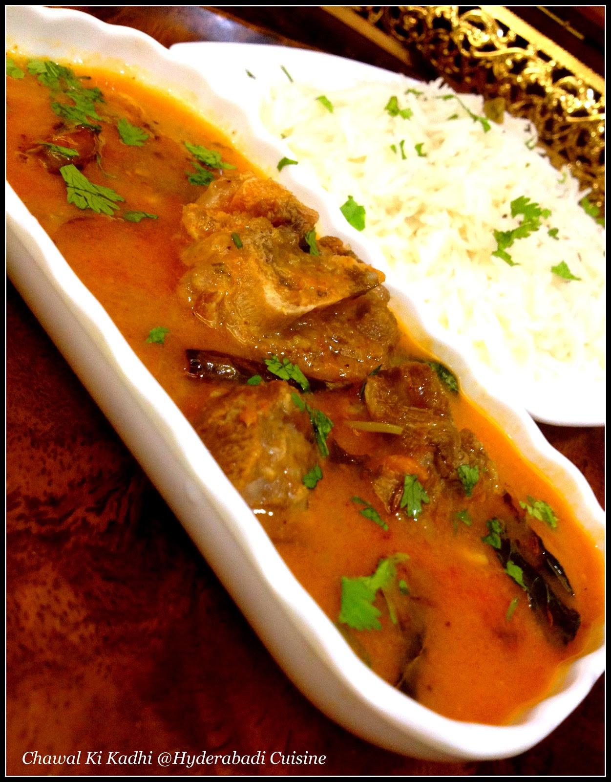 florsheim shoes hyderabadi recipes in urdu