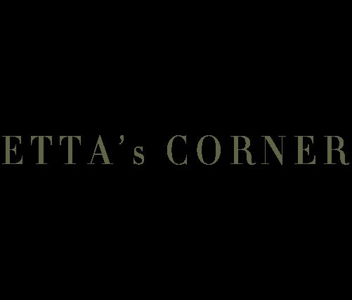 Etta's Corner