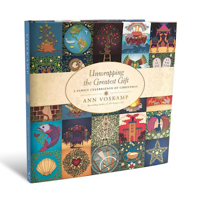 http://www.amazon.com/Unwrapping-Greatest-Gift-Celebration-Christmas/dp/1414397542