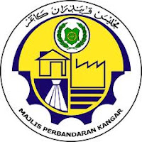 Jawatan Kerja Kosong Majlis Perbandaran Kangar (MPK)