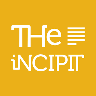 theincipit