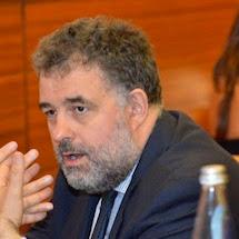 Interrogazione di Federico Fornaro, ARTICOLO 1 - MDP