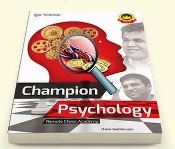 New Book & Free Webinar