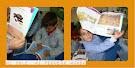 "Blog de Infantil: ""Mi cole, mi pequeño mundo"":"