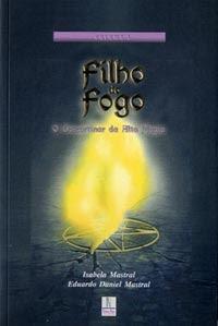 [Imagem: Filho+do+Fogo.jpg]