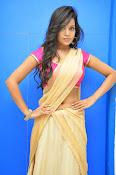 Bhavya sri glamorous photos-thumbnail-28