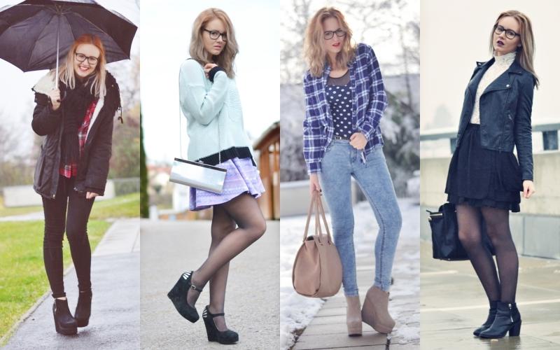 Jahresrückblick_Outfits_Viktoria_ViktoriaSarina