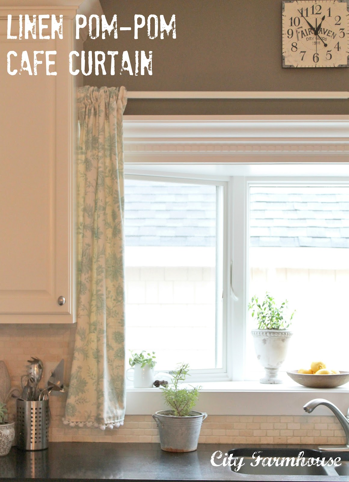 and trends curtains sxs pic of uncategorized cafe style kitchen marvelous white curtain