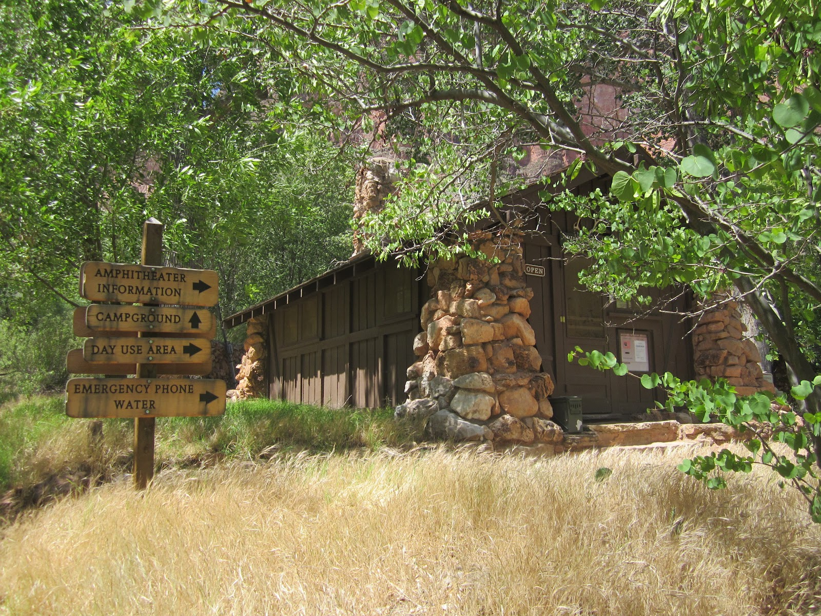 Water Gardens Pleasant Grove Utah Theater Home Design Inspirations